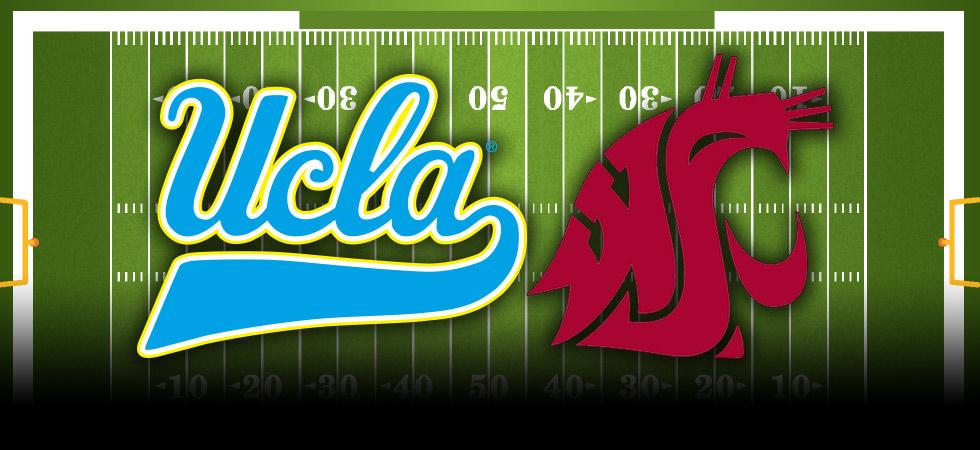 UCLA-WSU-header